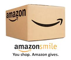 Amazon Smile Support