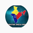 Triratna India YouTube
